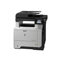 4 Pallets of Multifunction Printers, UPS/Battery Backups & More, 32 Units, Grade D, Ext. Retail $28,610, Vernon Hills, IL