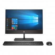 1 Pallet of PC Compatible Desktop Computers, Notebook Computers & More, 36 Units, Grade D, Ext. Retail $37,426, Vernon Hills, IL