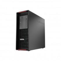 1 Pallet of PC Compatible Desktop Computers, Notebook Computers & More, 31 Units, Grade D, Ext. Retail $34,029, Vernon Hills, IL