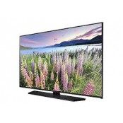 2 Pallets of Commercial Televisions, Computer Displays & More, 27 Units, Grade B, Ext. Retail $9,874, Vernon Hills, IL